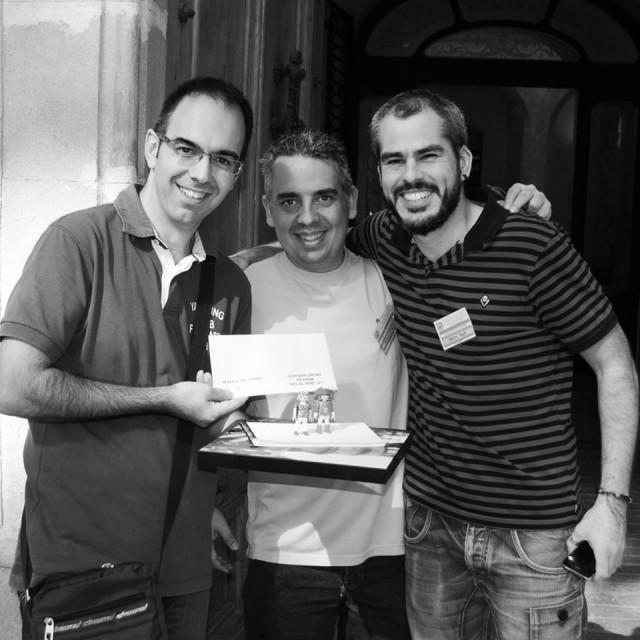 EBDLN-ConcursFDT2013-Win-Bermu-2