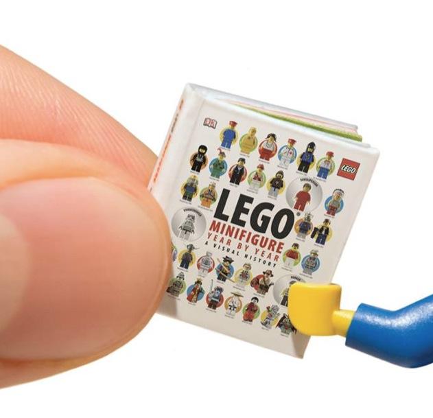 EBDLN-LEGO-Minifigure-Book-1