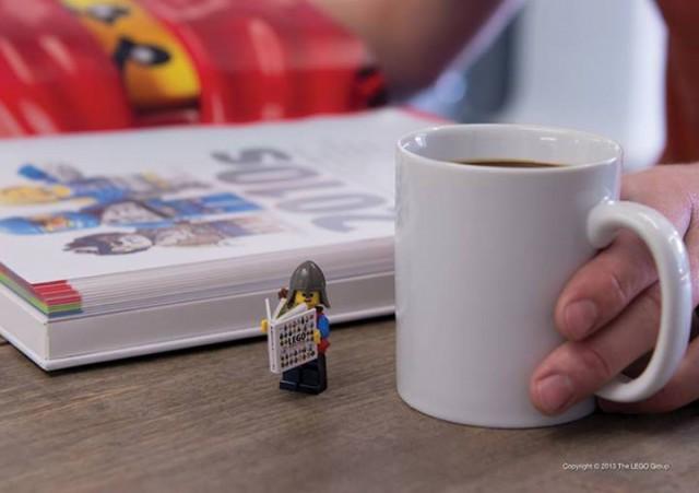 EBDLN-LEGO-Minifigure-Book-2