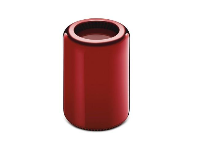 EBDLN-RED-Macpro