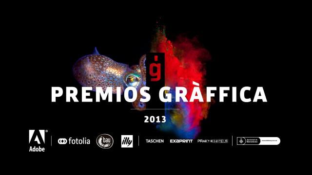 EBDLN-trofeos-premios-graffica-2012-2