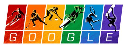 EBDLN-2014-winter-olympics-doodle