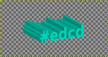 EBDLN-edcd-2014