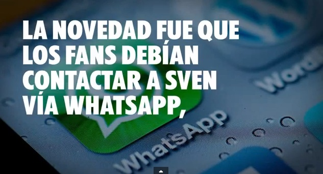 EBDLN-Absolut-Whatsapp-4