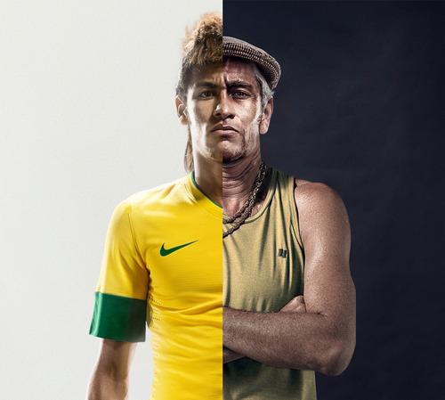 EBDLN-Neymar-50anys-2