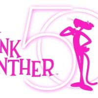 La Pantera Rosa celebra el seu 50è aniversari amb La Gran Festa