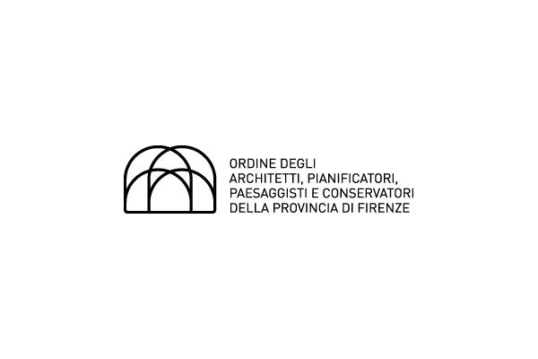 EBDLN_Logo-Arquitectura-6