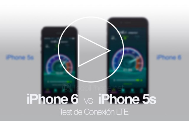 EBDLN-iphone-6-iphone-5s-comparativa-conexion-lte