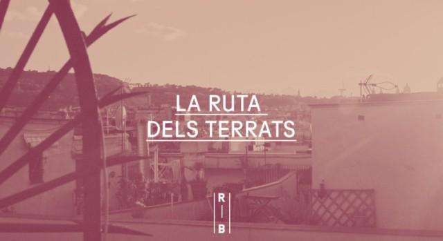 EBDLN-Barcelona-Rooftops-2