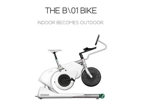 01-Bike-1