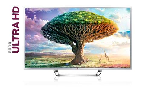EBDLN-LG-TVULTRAHD-2