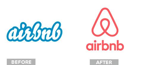EBDLN-Rebranding-airbnb2