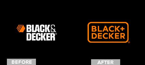 EBDLN-Rebranding-blackdecker