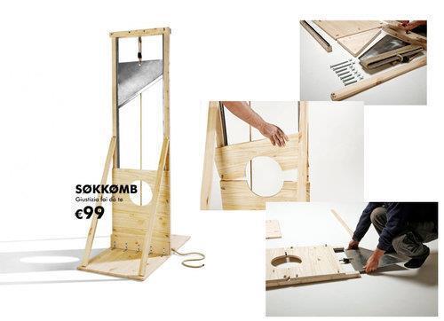 EBDLN-Sokkomb-Ikea-1
