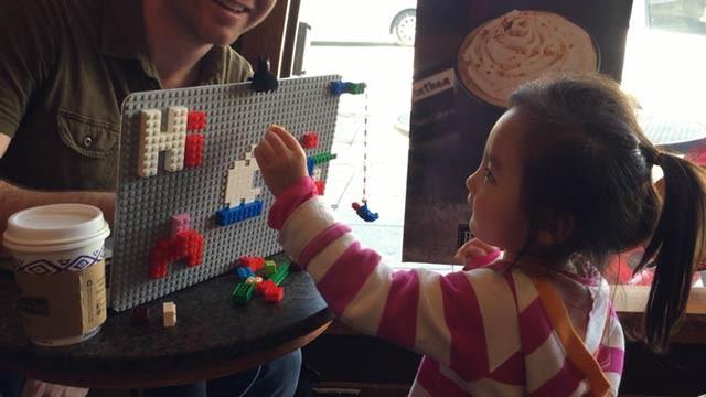 EBDLN-Brik-Case-Lego--2