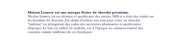 EBDLN-Maison-Lemery-3