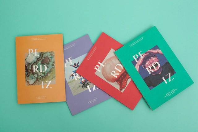 EBDLN-PERDIZ-magazine-1