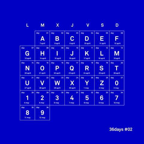 EBDLN-36DAYSOFTYPE_02EDITION-5