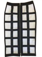 balmain-White-Mid-length-Skirt-3376957067-1536240412597.jpeg