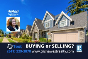 Eugene Oregon Realtor