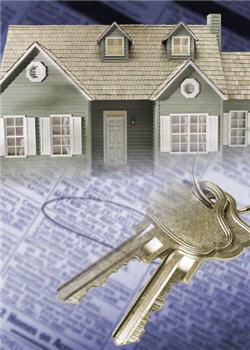 FHA Home Loan Program Overview for Marlboro, NJ Buyers