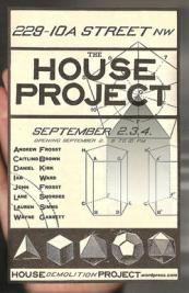 the_house_project_poster_copy