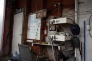 office_full