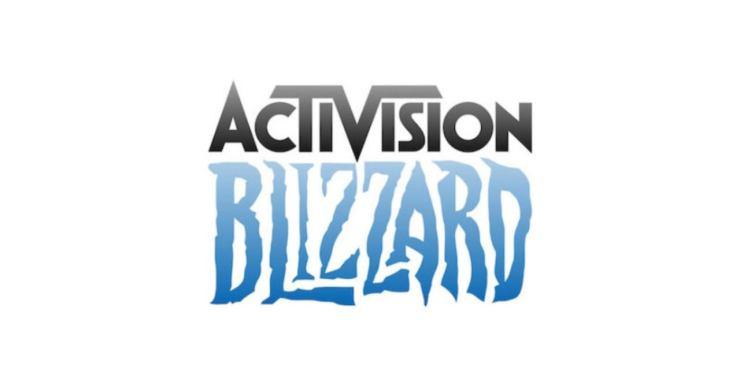 Activision Blizzard bobby kotick ceo salario millonario sueldo