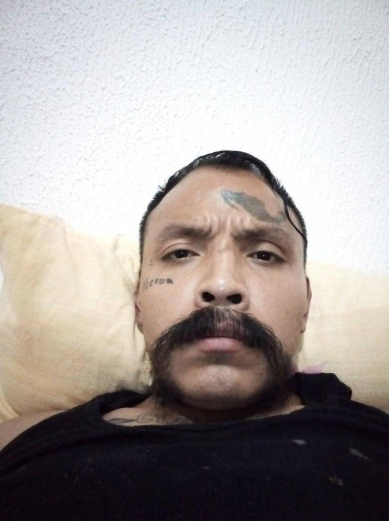 Identifican en redes a #LordBanqueta, sujeto que agredió a ...