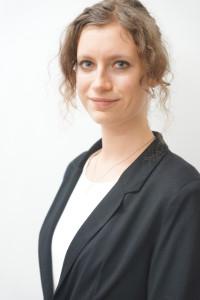 Maria Schwarz_LTC