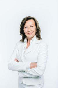 Helga Tomaschtik - Foto: LTC