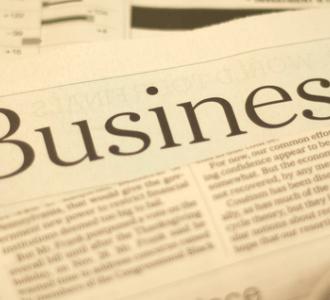 Finanzkommunikation und Investor Relations