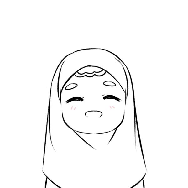 5. alhamdullilah-thumb