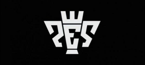 PES-Logo-585x326