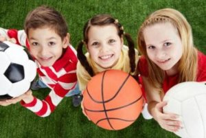 Kids_Fun