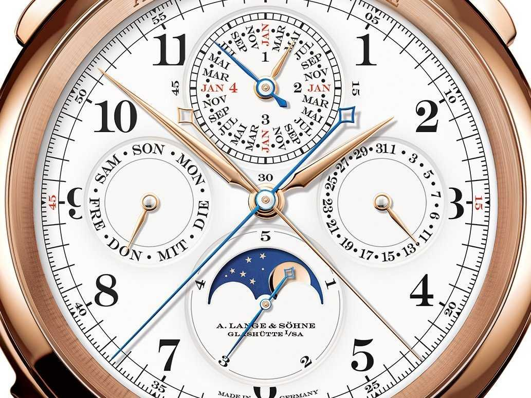 grand-complication-watch-a-lange-and-shne-1