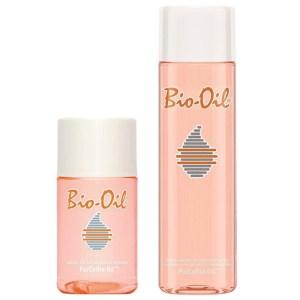 bio-oil-oleo