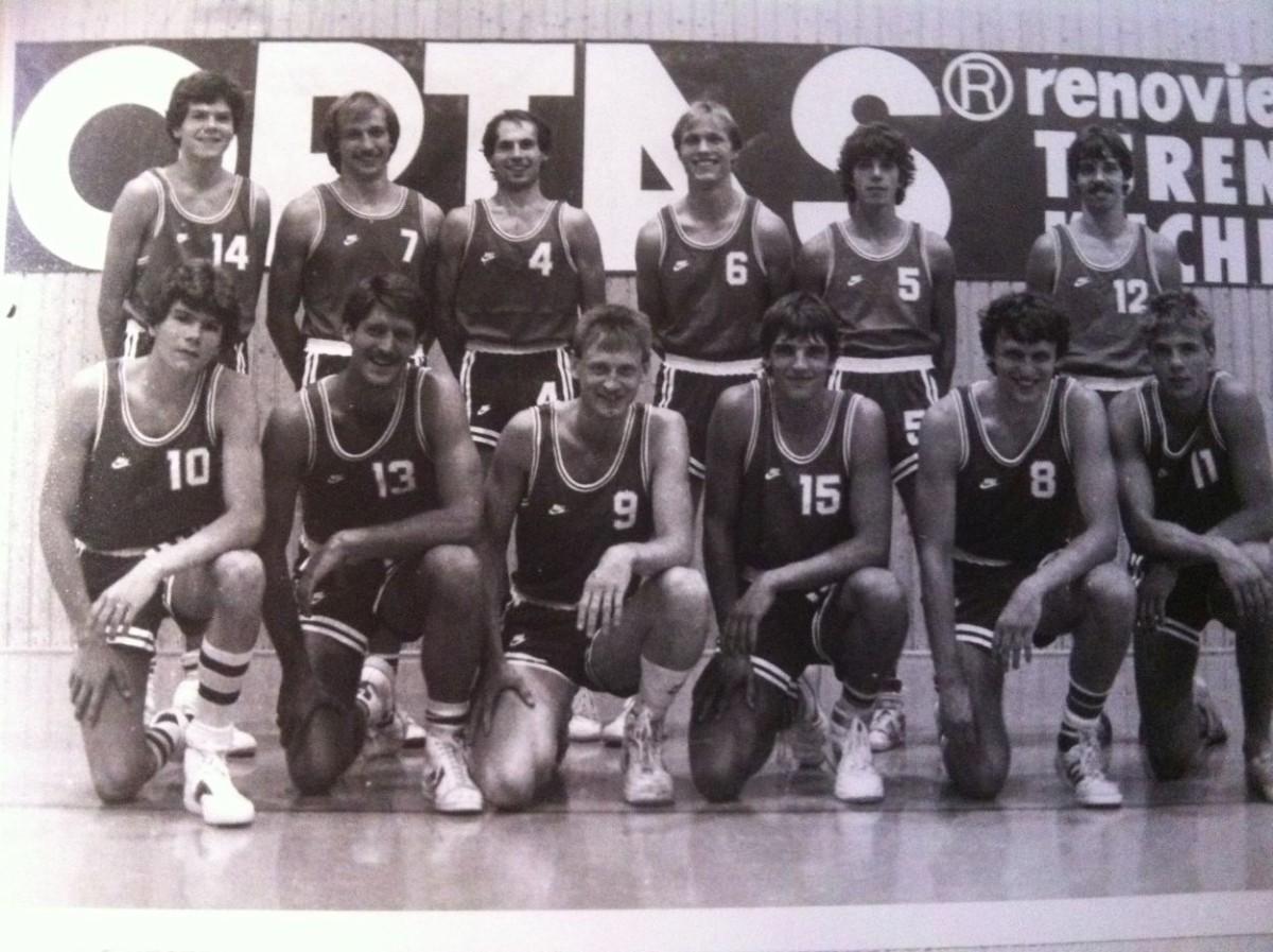 19.Saison-84-85-Giraffen-Team-1250