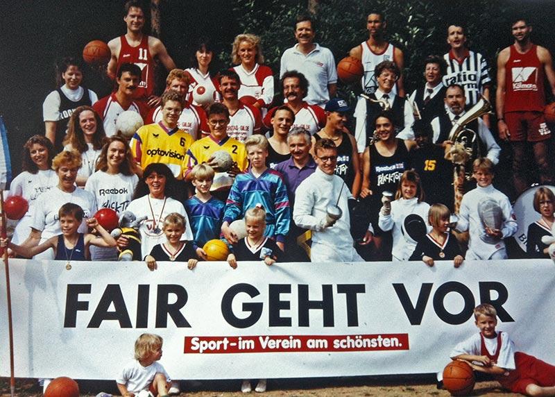 27_Saison_92-93_Fair_geht_vor_s