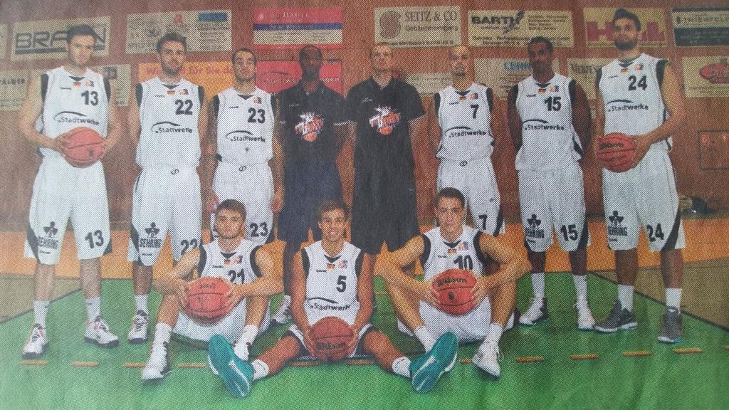 47.-6 Saison 2012-2013_ He1-Team