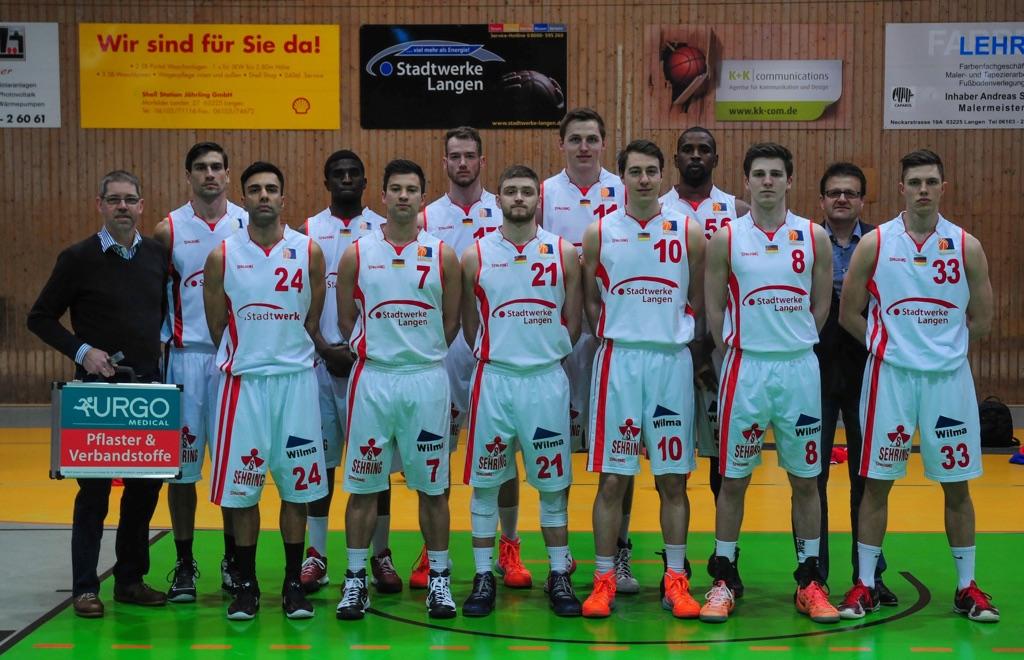 2_Herren1-Teamfoto