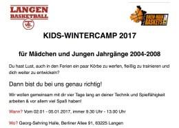 Wintercamp-2017