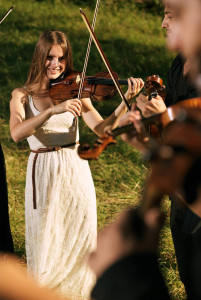 Natalia Polukord