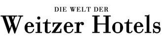 Die-Welt-der-Weitzer-Hotels