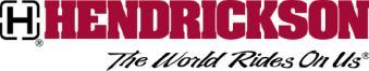 Logo_Hendrickson_Rot_Groß