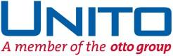 unito_a_member_of_ansicht zugeschnitten