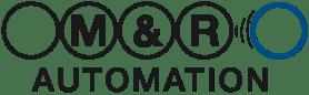 Logo_M&R_Automation_HD