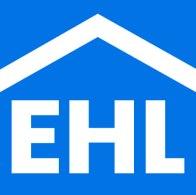 EHL Logo_4c