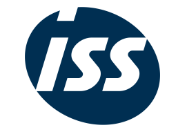 ISS_Logo_png