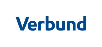 VERBUND Logo RGB